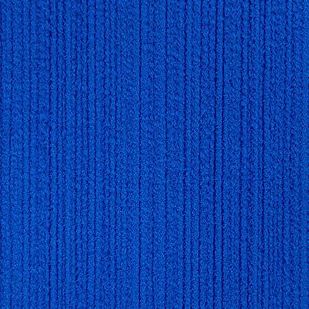 Bimini Blue